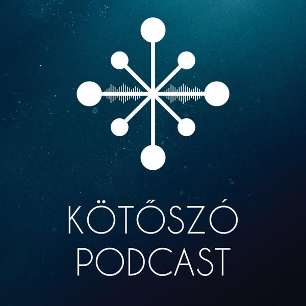 Kötőszó Podcast