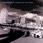 Steve Forbert - I Blinked Once