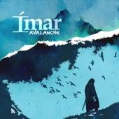 Imar - Deep Blue