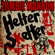 Helter Skelter - Rob Zombie & Marilyn Manson