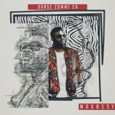 Danse comme ça (Remixs) - EP