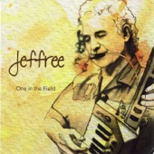 Jeff Clarkson - The Pipes of Peace