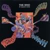 A Quick One (Mono Version) [Bonus Track Version], The Who