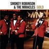 Smokey Robinson & The Miracles - Crazy About the La La La обложка