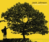 Jack Johnson - Staple It Together