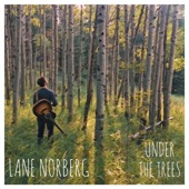 Lane Norberg - By My Side