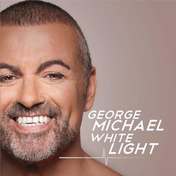 White Light - Single