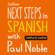 Paul Noble - Next Steps in Spanish with Paul Noble for Intermediate Learners – Complete Course