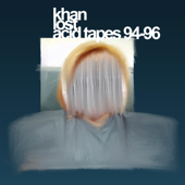 Lost Acid Tapes 92-96
