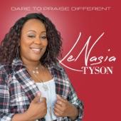 Lenasia Tyson - Forward (Radio Edit)