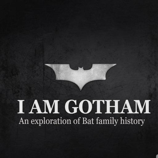 rank 7 batman the animated series christmas with the joker - Batman The Animated Series Christmas With The Joker