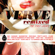 Feeling Good (Bassnectar Remix) - Nina Simone