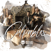 [Download] Culpables MP3