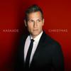 Kaskade Christmas (Deluxe) - Kaskade
