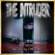 Amie Heights - The Intruder: A Loving Couple Forced Into Gay Revenge (Unabridged)