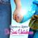 Di Sini Untukmu (feat. Shakira) - Denada