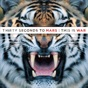 Night of the Hunter by Thirty Seconds to Mars