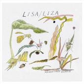 Lisa/Liza - Real Estate