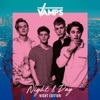 Night & Day (Deluxe Version)