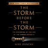 Mike Duncan - The Storm Before the Storm artwork