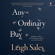 Leigh Sales - Any Ordinary Day: Blindsides, Resilience and What Happens After the Worst Day of Your Life (Unabridged)