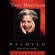 Toni Morrison - Beloved (Unabridged)