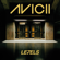 Levels (Instrumental Radio Edit) - Avicii