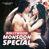 "Tum Hi Ho (from ""Aashiqui 2"") - Arijit Singh"