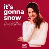 It's Gonna Snow - Annie LeBlanc