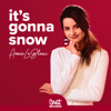 Annie LeBlanc - It's Gonna Snow  artwork