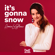 It's Gonna Snow - Annie LeBlanc