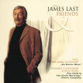 Beatles Medley James Last - James Last