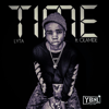 Lyta - Time (feat. Olamide) artwork