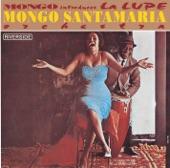 Montuneando - La Lupe/Monguito