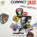 Lionel Hampton & His Just Jazz All Stars - The Man I Love