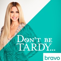 Don't Be Tardy, Season 6