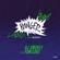 Banger (feat. Yomisars) - DJ G Money