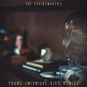 Young (Midnight Kids Remix) - Single Mp3 Download