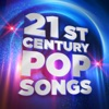 21st Century Pop Songs
