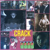 Crack Cloud - Image Craft