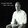 Colour to the Moon - Allan Taylor