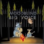 Woodblind - Jubiliee