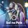 Sal Na Pele - Luis Lobianco & Thalita Carauta