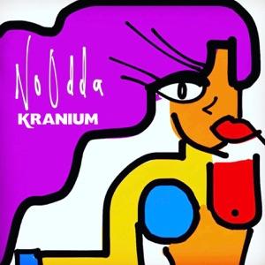Kranium - No Odda