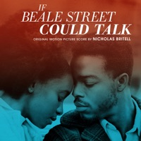 If Beale Street Could Talk - Official Soundtrack