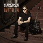 George Thorogood - Born With The Blues
