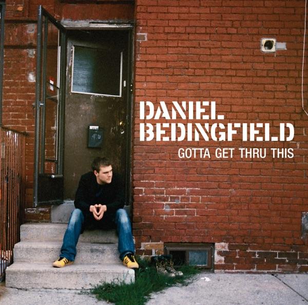 Daniel Bedingfield  -  If You'Re Not The One diffusé sur Digital 2 Radio