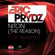 Eric Prydz - Niton (The Reason) [Extended Mix]