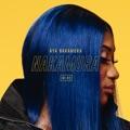 Belgium Top 10 R&B/Soul Songs - Djadja - Aya Nakamura