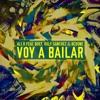 Icon Voy a Bailar (feat. Boef & Rolf Sanchez) - Single
